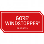 GORE-WINDSTOPPER