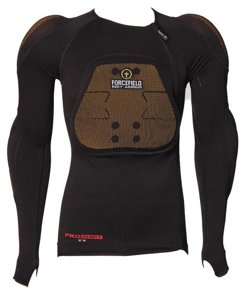Forcefield Shirt X-V 2
