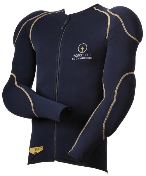 Forcefield Sport Jacket 2