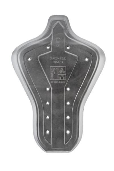 SAS-TEC PROTECTION DORSALE SC1/10 L1