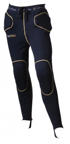 Forcefield Pants Sport 2