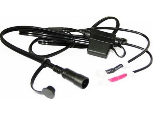 Keis 12V Fahrzeugsbatterie-Kabel