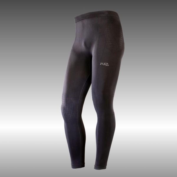 Zypi - SHF Unterhose