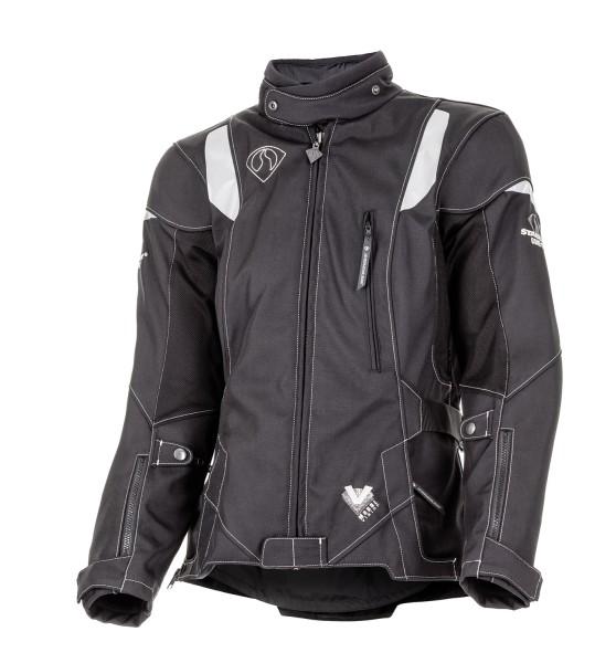 Stadler Diamond GTX Damen Jacke
